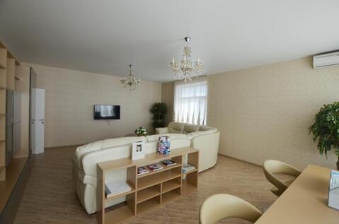 Новый меблированный дом 380 кв.м, к нему баня и гараж на 2 а/м с . - Фото 5