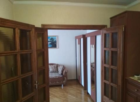 Продажа квартиры, Курск, Ул. Ленина - Фото 4