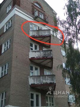 Продажа офиса, Иваново, Ул. Громобоя - Фото 2