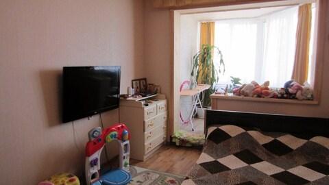 Продам 2-к квартиру, Внуковское п, улица Самуила Маршака 8 - Фото 5