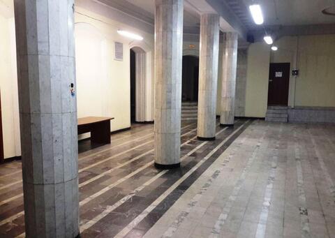 Представительский особняк 2500 м2 на Измайловской площади - Фото 5