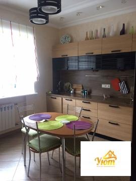 Продается 3-комн. квартира, г. Жуковский, ул. Строительная д. 14к2 - Фото 4