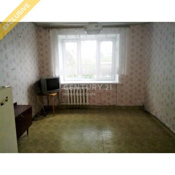 Пермь, Богдана Хмельницкого, 56 - Фото 3