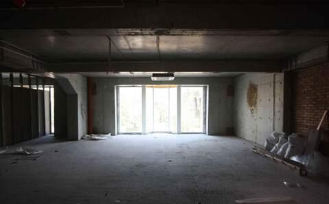 Продажа псн 538 кв.м, Сочи, - Фото 3