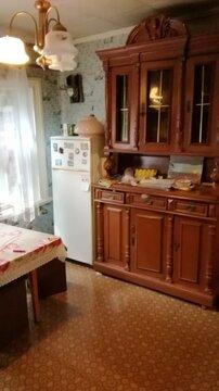 Дом 62 кв.м в г.Щелково Московской обл. 14 км от МКАД - Фото 5