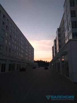 Сдается в аренду коммерческое помещение 101,5м2 в ЖК Новоорловский - Фото 4