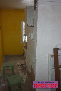 Дом в п. Заречный - Фото 5