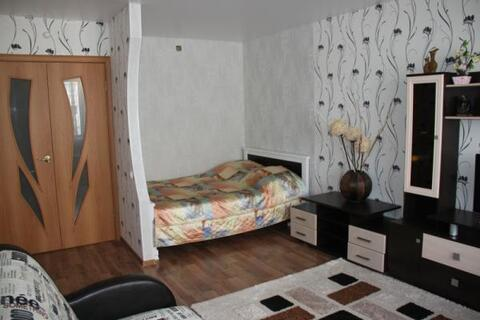 Сдается 1-ая квартира Улица Гагарина, 6 - Фото 4
