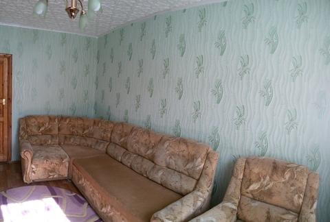 3-к квартира, ул. Попова, 118 - Фото 3