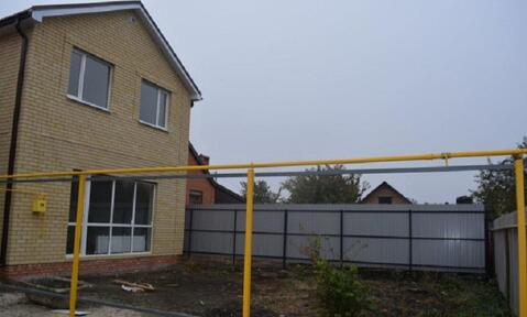 Продается 2-этажный дом, сжм - Фото 3