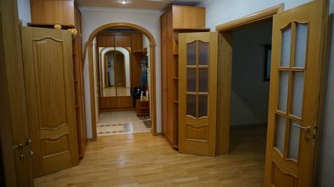 Сдается в аренду 4 к.кв-ра в поселке Развилка Ленинского района М.О. - Фото 4