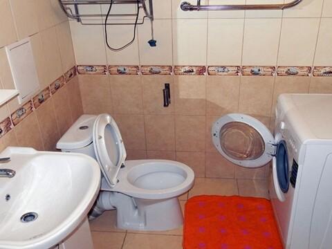 Сдам 1-комнатную квартиру на Шагова - Фото 3