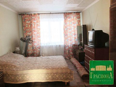 Квартиры, ул. Нахимова, д.15 - Фото 4