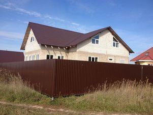 Продажа дома, Кохма, Ивановский район, Ул. Тимирязева - Фото 1