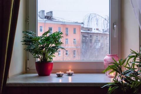 Апартаменты на Маяковской - Фото 4