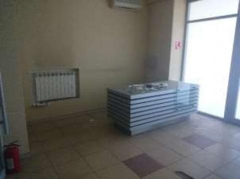 Продажа офиса, Тольятти, Южное ш. - Фото 5