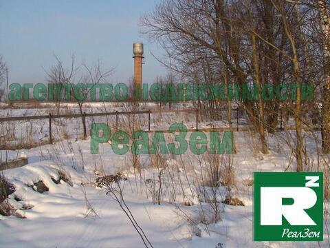 Земельный участок 13 соток в поселке Березовка - Фото 3