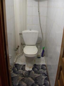 Улица 4 Пятилетки 7; 3-комнатная квартира стоимостью 20000 в месяц . - Фото 4