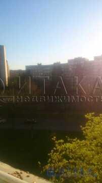Продажа квартиры, м. Приморская, Ул. Кораблестроителей - Фото 4