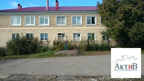 Продажа квартиры, Уфа, Ул. Дуванская - Фото 3
