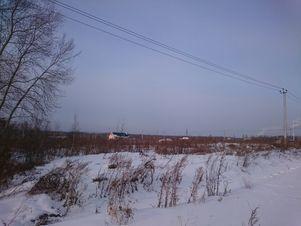 Продажа участка, Хабаровск, Ул. Совхозная - Фото 2