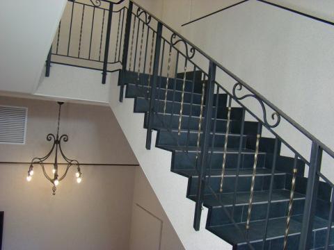 3-х этажный флигель - Фото 3