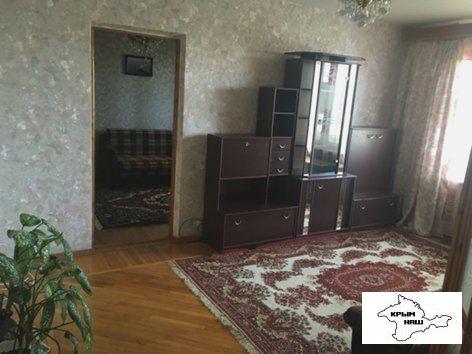 Сдается в аренду квартира г.Севастополь, ул. Октябрьской революции - Фото 4