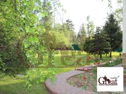 Продажа дома, Звенигород - Фото 2