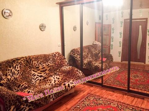 Сдается на новогодние праздники кирпичный двухэтажный дом в Боровском - Фото 1