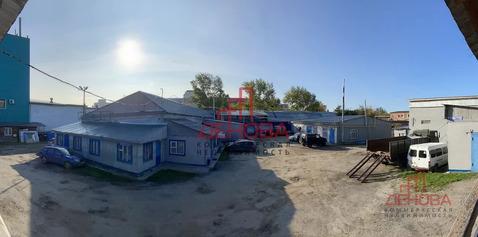 Объявление №65191529: Продажа помещения. Тюмень, Воронинские горки проезд, 184, 184,