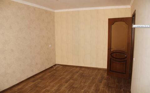 Аренда квартиры, Белгород, Ул. Щорса - Фото 5