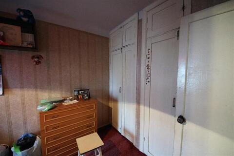 Улица Космонавтов 14; 3-комнатная квартира стоимостью 1700000 город . - Фото 1