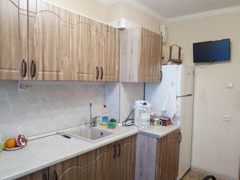 4-комнатная квартира 91 кв.м. 8/9 пан на ул. Адоратского, д.58 - Фото 1