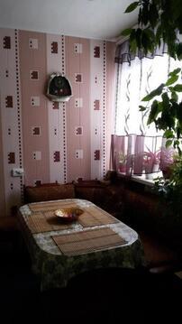 Продажа дома, Белгород, Володарского пер. - Фото 2