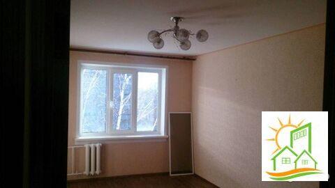 Квартира, мкр. 6-й, д.44 - Фото 3