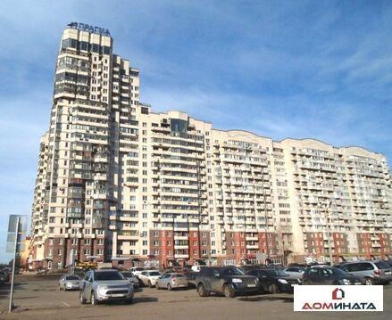 Продажа квартиры, Ул. Туристская - Фото 1