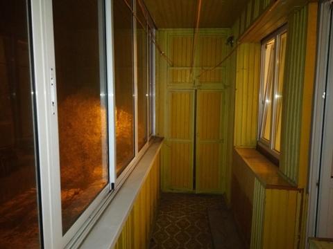 4-х комнатная квартира ул. Кирова, д. 23 - Фото 5