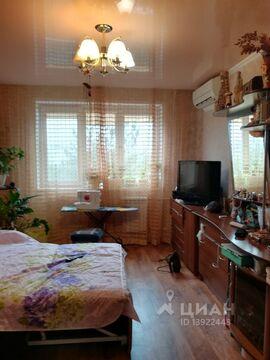 Продажа квартиры, Сосновоборск, Ул. Ленинского Комсомола - Фото 2