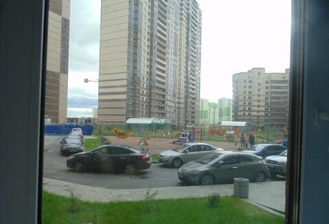 Аренда квартиры, м. Старая Деревня, Ул. Новая - Фото 2