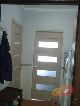 Классная квартира - студия, юго-западный район - Фото 5