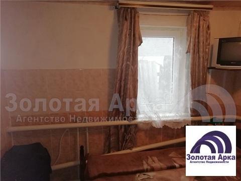 Аренда квартиры, Ильский, Северский район, Ул. Ленина - Фото 4