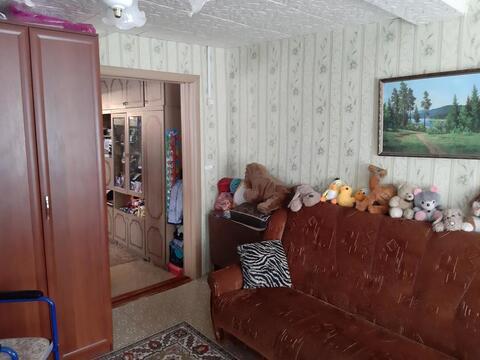 Продажа дома, Иваново, Ул. Киевская - Фото 3