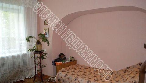 Продается 5-к Квартира ул. Институтская - Фото 1