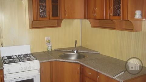 Продается 3-комнатная квартира, ул. Ульяновская - Фото 3