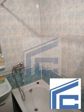Продается комната в 3-х комн.кв. Батюнинская 2 к 2 - Фото 4