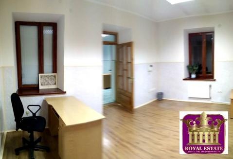 Аренда офиса, Симферополь, Ул. Воровского - Фото 4
