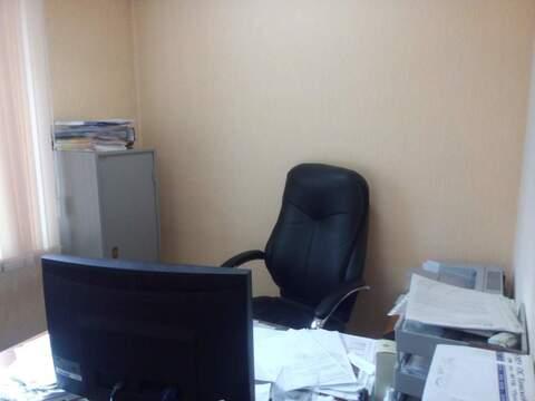 Офис 13 м2, Томск - Фото 3