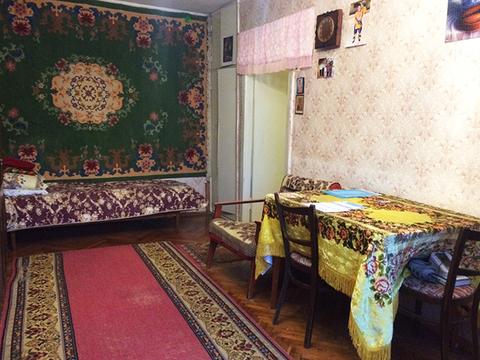 2-комн.квартира в г.Мытищи - Фото 3