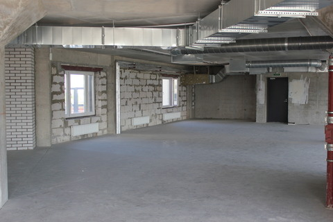 Продажа коммерческого помещения 314 кв.м. ул.Мебельная д.49 - Фото 5