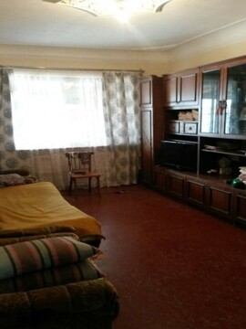 (03800-101) продается дом зжм - Фото 4